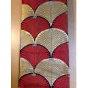 Kimono's belt (obi)