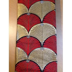 Ceinture de kimono (obi)